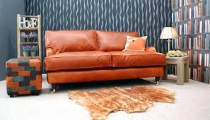 top rated leather sofas quality leather furniture grey leather sofa modern best quality