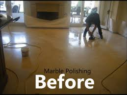 Laminate Flooring Wax Polish Professional Floor Waxing And Marble Polishing Youtube