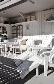 Vintage Adirondack Chairs 10 Best Terassi Ideoita Images On Pinterest Home Adirondack