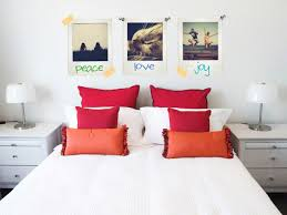 Bedroom Wall Graffiti Stickers Nursery Color Schemes Pictures Options U0026 Ideas Hgtv