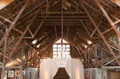 Mythe Barn Atherstone Galloping Gourmet At Mythe Barn In Leicestershire Wedding