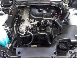 lexus v8 for sale gumtree bmw 318i e46 m43 engine for sale