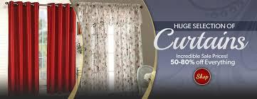 Curtain Catalogs Discount Curtains Valances U0026 Window Treatments U2013 Swags Galore