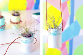 Cute Succulent Pots The 31 Cutest And Most Creative Diy Planters