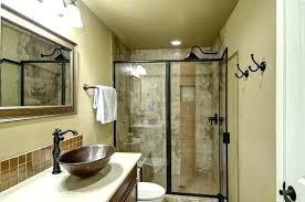 basement bathroom ideas small basement bathroom small basement bathroom design ideas amazing
