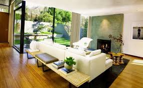 20 beautiful living room designs and ideas for interior redesign