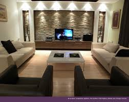 living room renovation remodeling room ideas stylish ideas modern living room renovation