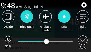 how to on notification light in moto g4 plus g3 notification light not flashing android forums at