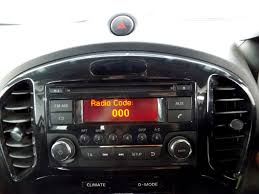nissan juke radio code 2012 nissan juke 1 6 dig t tekna at imperial select east rand