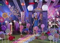 Candy Themed Party Decorations Candy Themed Party Candy Party Supplies U0026 Party Ideas Shindigz