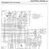 2004 kawasaki zx10r wiring diagram gandul 45 77 79 119
