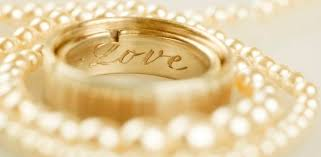 engraving for wedding rings engraving i m drawing a blank