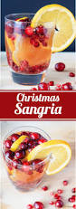 christmas sangria recipe cook in printing services and awesome