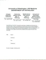 best ideas of fax cover sheet for doctors office with additional