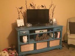 design your own home entertainment center 17 diy entertainment center ideas and designs for your new home