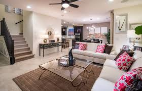 pulte homes pulte mesa masterplanned community cadence at gateway
