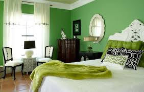 decorating a mint green bedroom ideas u0026 inspiration