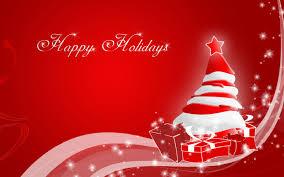 online greeting card christmas tree christmas