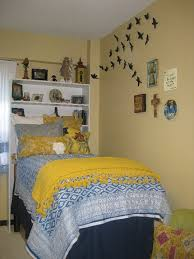 68 best dorm ideas images on pinterest college life home and