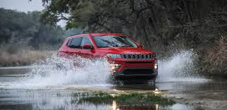 wide stance jeep new 2018 jeep compass for sale near augusta ga martinez ga