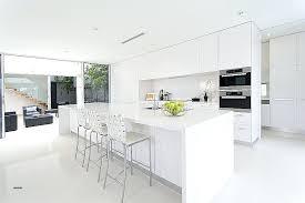 cuisine blanc laqué cuisine equipee blanc laquee cuisine laquee blanche cuisine equipee
