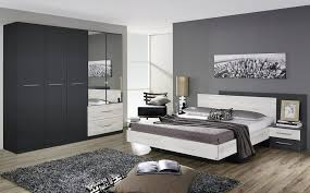 wohnideen schlafzimmer grau uncategorized wohnideen schlafzimmer weiss uncategorizeds