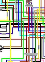 yamaha 350 warrior wiring diagram agnitum me