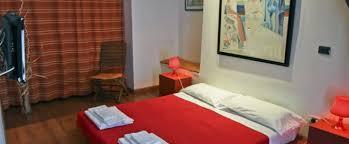 chambre hote sicile chambre 5 b b catane sicile appartement vacance