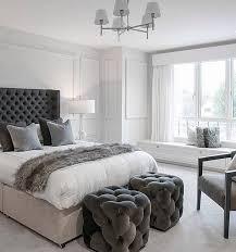 gray bedroom decorating ideas best 25 gray bedroom ideas on black spare