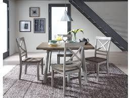 standard furniture dining room sets standard furniture dining room counter height table and 4 chairs