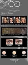 195 best colores nombres de colores images on pinterest colors