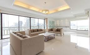 4 bedrooms apartments for rent 4 bedroom apartment for rent at peng seng mansion to find out more