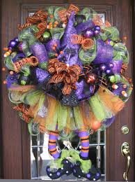 293 best wreaths images on deco mesh wreaths easter