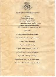 100 hogwarts invitation free printable invitation design
