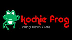 cara membuat logo online shop cara membuat logo online shop dengan corel draw x7 youtube