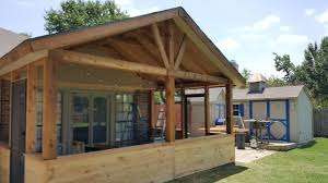 staining covered porch recently built u2013 deck stain questions and