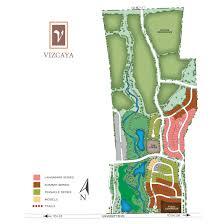 Vizcaya Floor Plan Heritage At Vizcaya In Round Rock Texas Taylor Morrison