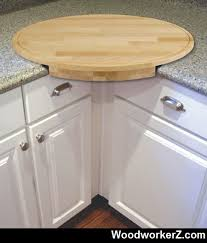 Woodworking Plans For Kitchen Tables by Best 25 Woodworking Projects That Sell Ideas On Pinterest Wood