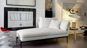 vitra suita sofa preis vitra suita chaise longue