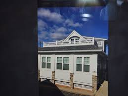 The Patio Point Pleasant Nj by New Construction Beach Block On Private Homeaway Point