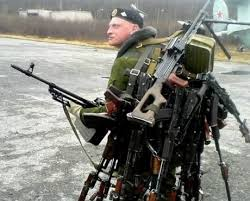 Russian Army Meme - russian army weapon s specialist anormaldayinrussia