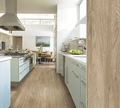 74 best shaw flooring images on laminate flooring