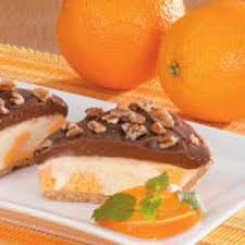 where to buy chocolate oranges chocolate orange pie recipe taste of home