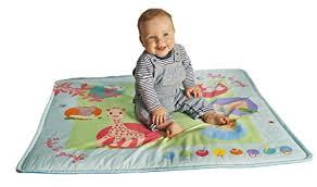 vulli 240114 tappeto attivit罌 multicolore