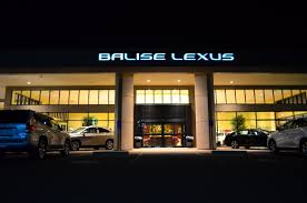 lexus of las vegas coupons balise lexus west springfield ma 01089 yp com