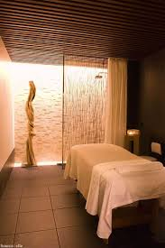 home spa a place for relaxation renomania