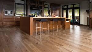 Laminate Flooring In Miami Face Of Wood Flooring Hardwood Laminate U0026 Vinyl Floors