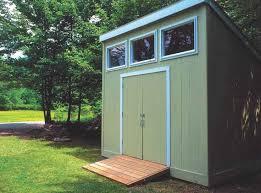 149 best outdoor storage sheds images on pinterest outdoor
