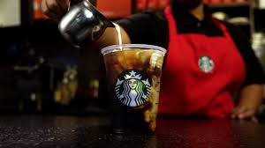 thanksgiving hours starbucks how much does starbucks spiced sweet cream narino 70 cold brew