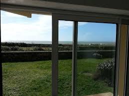 wc de jardin le croisic appartement t2 rez de jardin avec terrasse vue mer